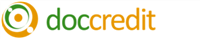 doccredit