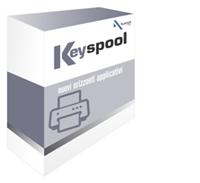 keyspool