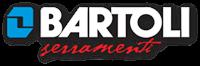 logo_bartoli